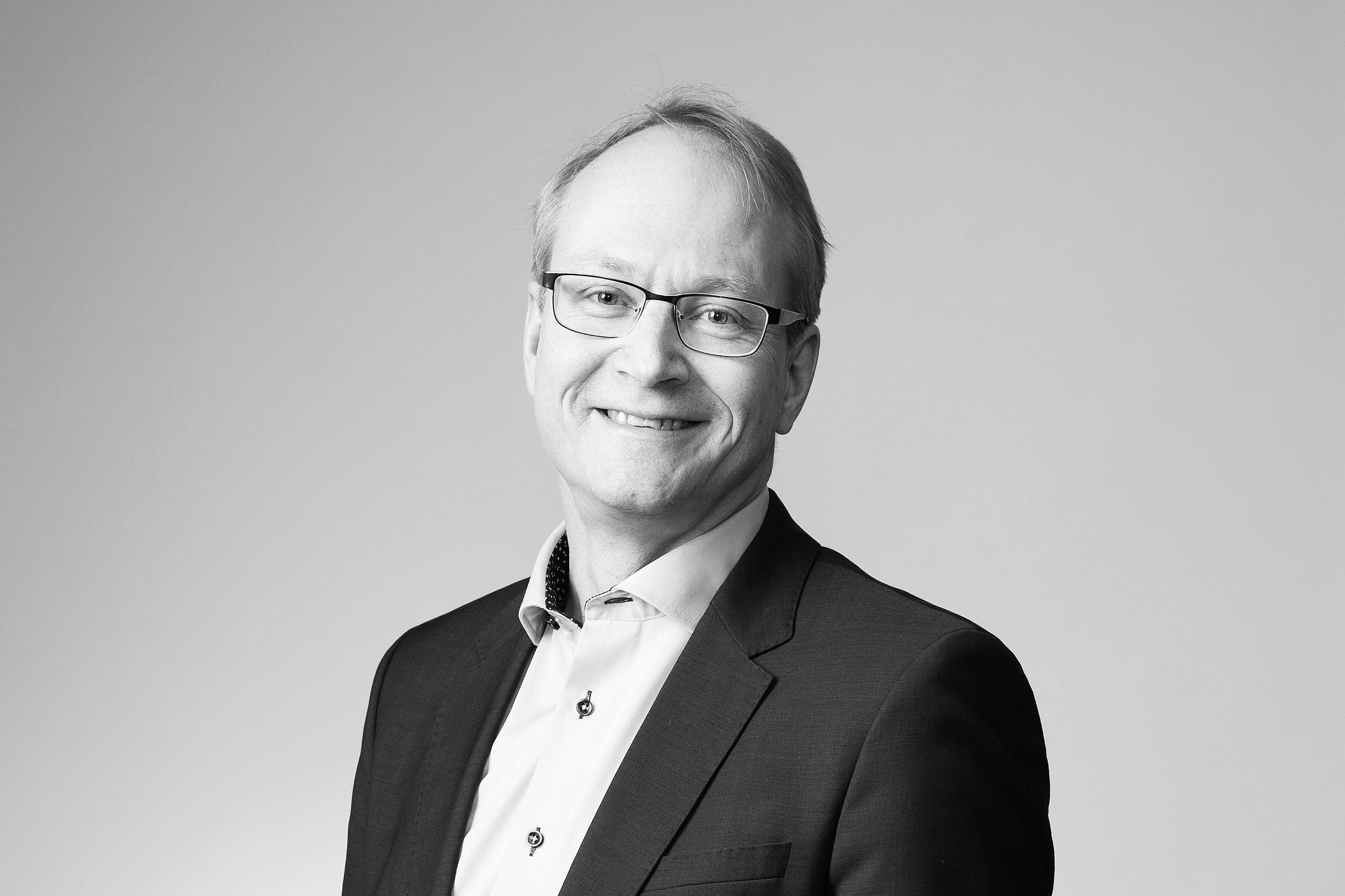 Antti Heikkilä Maarit Heikkilä